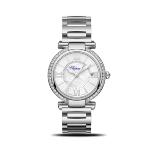 Chopard Damenuhr Imperiale Automatik 29 mm 388563-3004