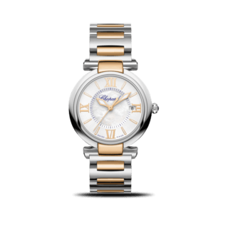 Chopard Damenuhr Imperiale Automatik 29 mm 388563-6002