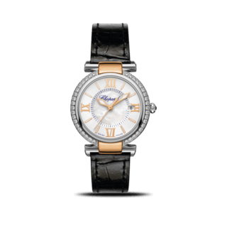 Chopard Damenuhr Imperiale Automatik 29 mm 388563-6003