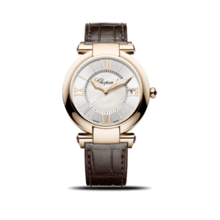 Chopard Damenuhr Imperiale Automatik 40mm 384241-5001