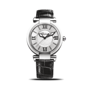 Chopard Damenuhr Imperiale Automatik 40mm 388531-3001