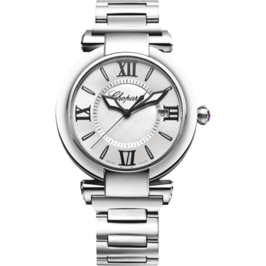 Chopard Damenuhr Imperiale Automatik 40mm 388531-3003