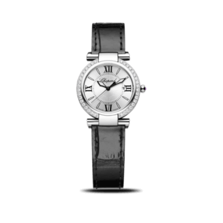 Chopard Damenuhr Imperiale Quarz 28mm 388541-3003
