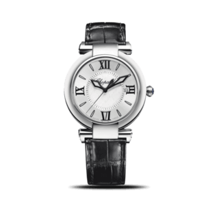 Chopard Damenuhr Imperiale Quarz 388532-3001