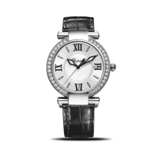 Chopard Damenuhr Imperiale Quarz 388532-3003