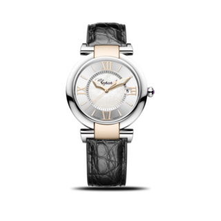Chopard Damenuhr Imperiale Quarz 388532-6001