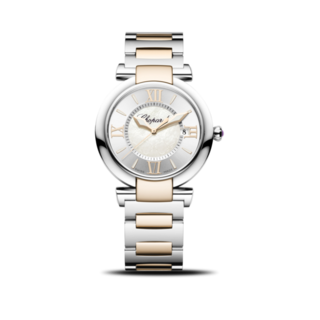 Chopard Damenuhr Imperiale Quarz 388532-6002