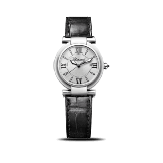 Chopard Damenuhr Imperiale Quarz 388541-3001