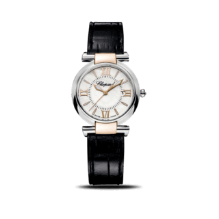 Chopard Damenuhr Imperiale Quarz 388541-6001