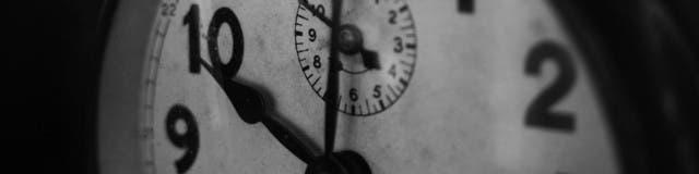 Chronometer Uhren - Brogle