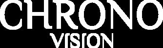 Chronovision Logo