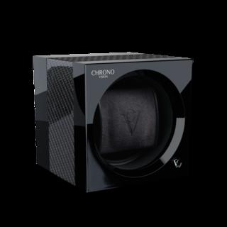 Chronovision Uhrenbeweger One Bluetooth 70050-101.17.11