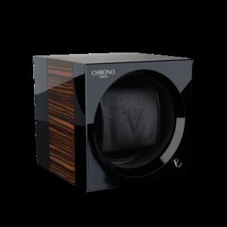 Chronovision Uhrenbeweger One Bluetooth 70050-101.19.11