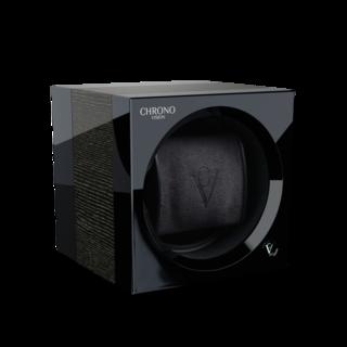 Chronovision Uhrenbeweger One Bluetooth 70050-101.21.11