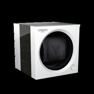 Chronovision Uhrenbeweger One Bluetooth 70050-101.21.12