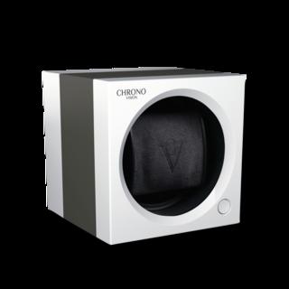 Chronovision Uhrenbeweger One Bluetooth 70050-101.29.12