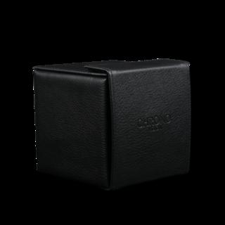 Chronovision One Travelbox - Schwarz 70050-109.37
