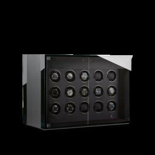 Chronovision Uhrenbeweger Ambiance XV 70050-155.17.11