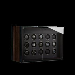 Chronovision Uhrenbeweger Ambiance XV 70050-155.18.10