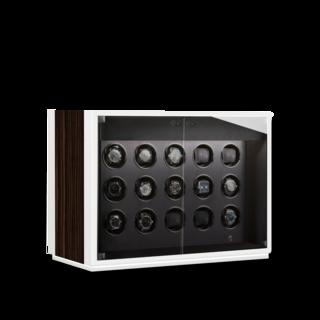 Chronovision Uhrenbeweger Ambiance XV 70050-155.18.12