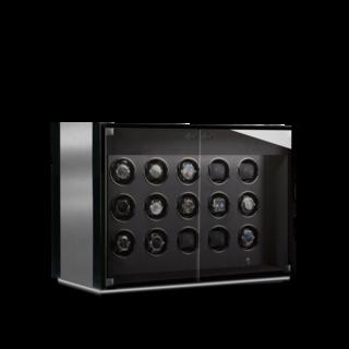 Chronovision Uhrenbeweger Ambiance XV 70050-155.30.10