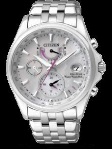 Citizen Elegant Damen