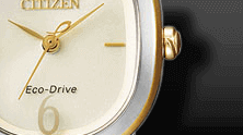 Citizen Elegant Damen