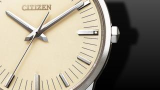Citizen Elegant Herren AQ60
