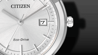 Citizen Sport Damen