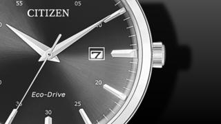 Citizen Sport Herren 40mm