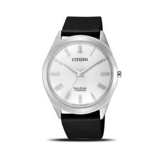 Citizen Herrenuhr Basic BJ6520-15A