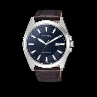 Citizen Herrenuhr Basic BM7108-22L