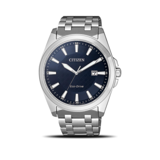 Citizen Herrenuhr Basic BM7108-81L