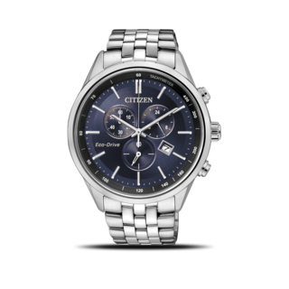 Citizen Herrenuhr Elegant Chrono AT2141-52L