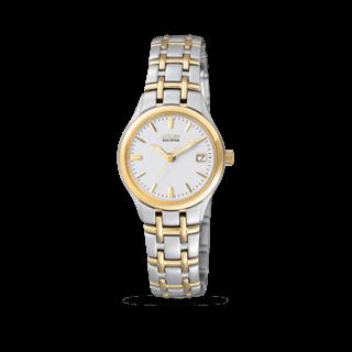 Citizen Damenuhr Elegant Damen EW1264-50A
