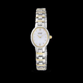 Citizen Damenuhr Elegant Damen EW9554-56A