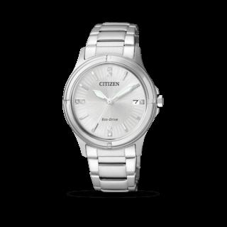 Citizen Damenuhr Elegant Damen FE6050-55A