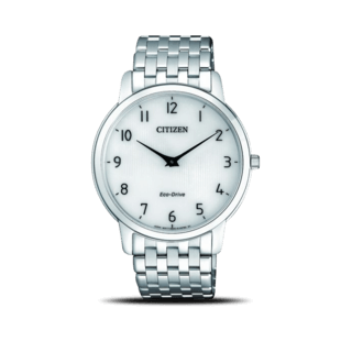 Citizen Herrenuhr Elegant AR1130-81A