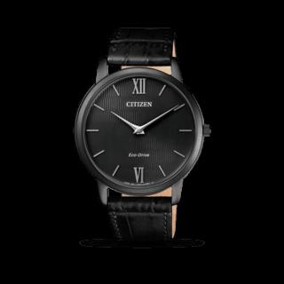 Citizen Herrenuhr Elegant AR1135-10E
