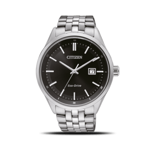 Citizen Herrenuhr Elegant Herren BM7251-88E