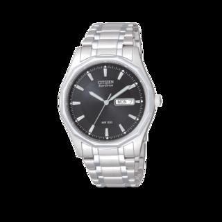 Citizen Herrenuhr Elegant Herren BM8430-59EE