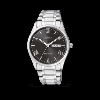 Citizen Herrenuhr Elegant Herren BM8506-83EE