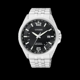 Citizen Herrenuhr Elegant Herren CB0010-88E