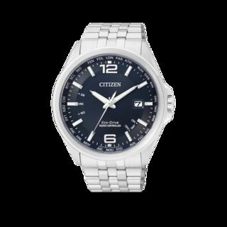 Citizen Herrenuhr Elegant Herren CB0010-88L