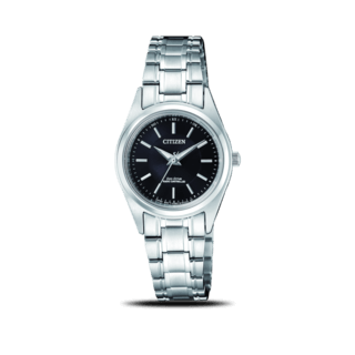Citizen Damenuhr Elegant Quarz ES4030-84E