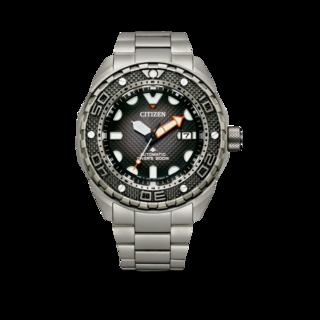 Citizen Herrenuhr Promaster Automatik 46mm NB6004-83E