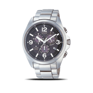 Citizen Herrenuhr Promaster Land AS4030-59E