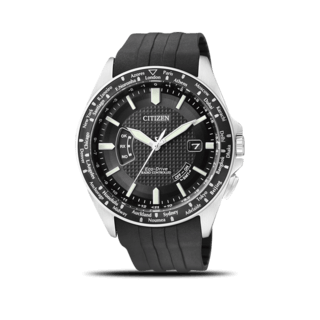 Citizen Herrenuhr Promaster Land CB0021-06E