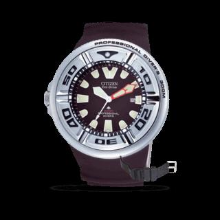 Citizen Herrenuhr Promaster Marine BJ8050-08E