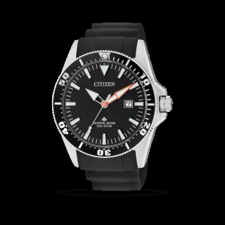 Citizen Herrenuhr Promaster Marine BN0100-42E